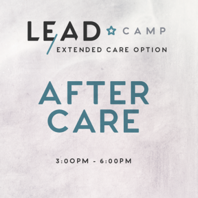 LeadCamp-AfterCare