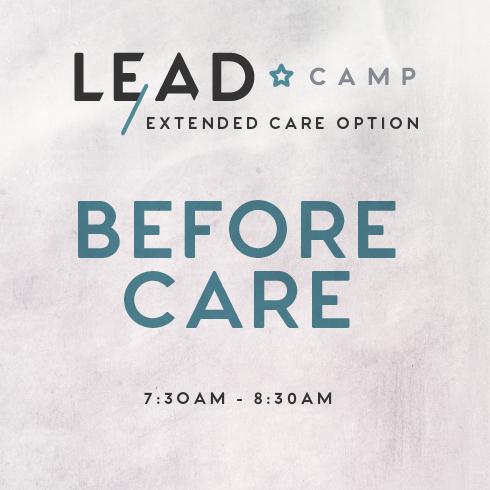 LeadCamp-BeforeCare