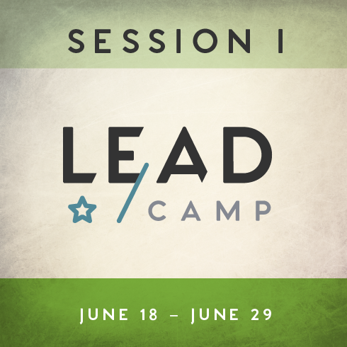 LeadCamp-Session1-2018