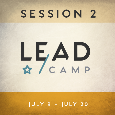LeadCamp-Session2-2018