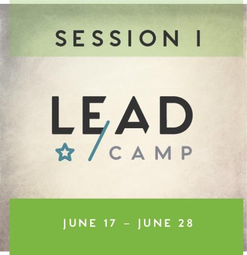 Session1-2019