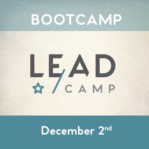 Bootcamp-490x490