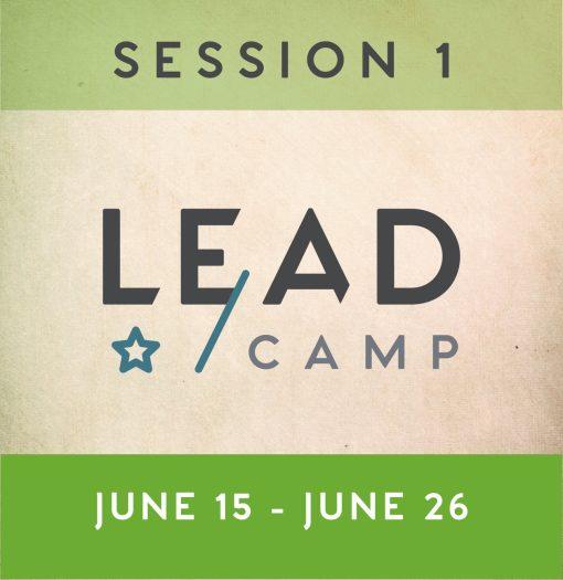 LEADCamp Session Ad-Session 1-3