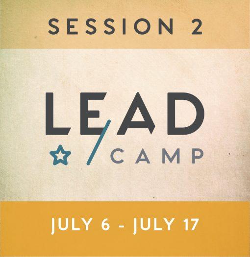 LEADCamp Session Ad-Session 2-3